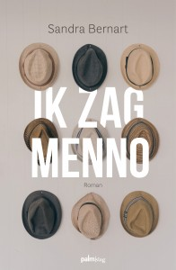 Cover concepten_Ik zag Menno3.indd