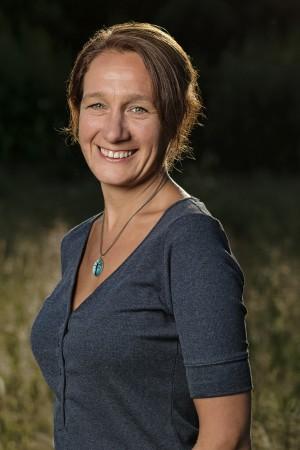 Auteur Sandra_Bernart