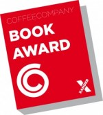 coffeecompanybookaward