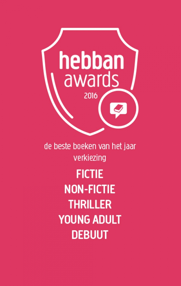 hebbanawards_small