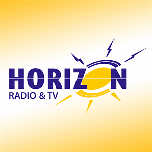 Interview Radio Horizon 10 juni 2018