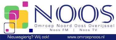 Interview omroep NOOS 20 september 2017