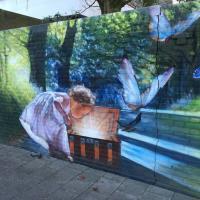 Verhalenfestival Eindhoven 16 september 2018