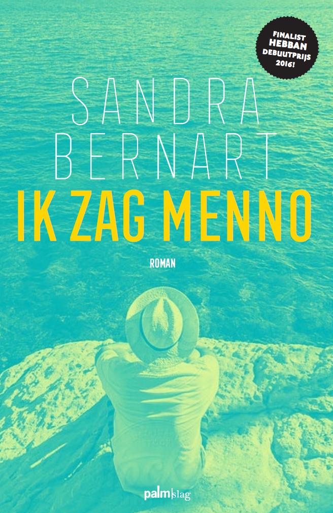 Podcast fragmenten van Ik zag Menno