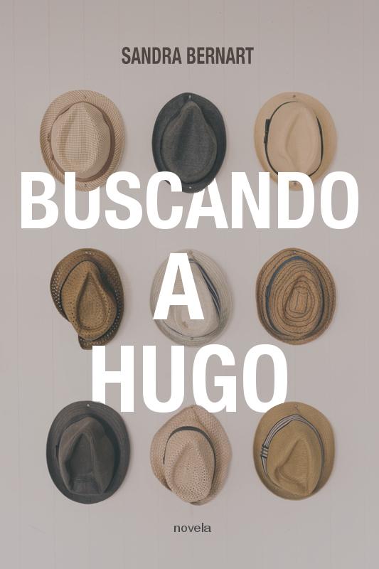 Buscando a Hugo