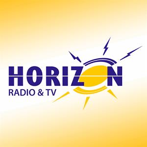 RTV Horizon – Maarheezer schrijfster in race voor debuutprijs