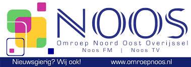 Interview omroep NOOS 20 september 2017