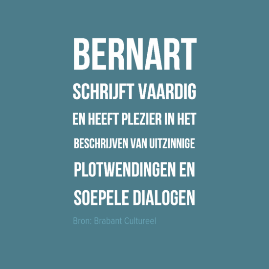 Brabant Cultureel